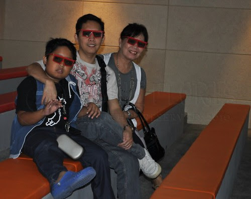 2010-11-28 Manila Ocean Park - LowRes (66)