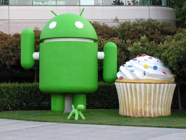 androidschmidt.jpg (620×465)