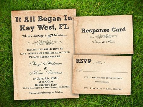 17 Best images about Invitation write up on Pinterest