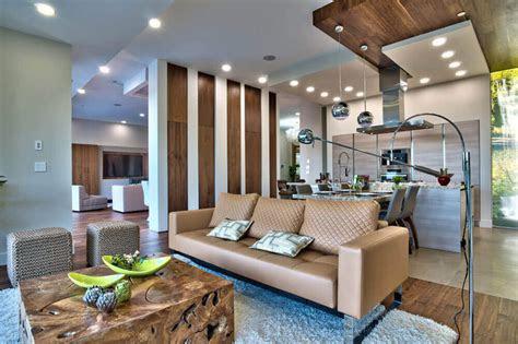 home improvement remodeling ideas  diwali