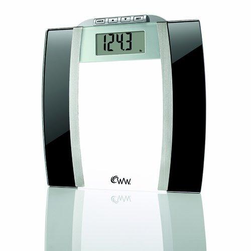 body fat percentage scales amazon