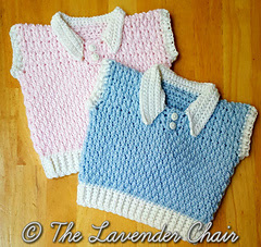 Brickwork_baby_vest_newborn-18_months_-_free_crochet_pattern_-_the_lavender_chair_small