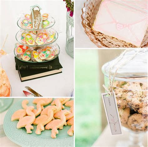 The Best Wedding Cake Alternatives   One Fab Day