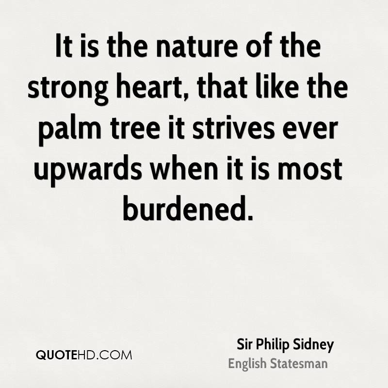 Sir Philip Sidney Quotes Quotehd