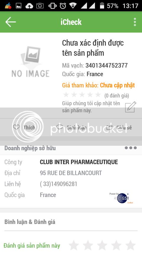 photo Screenshot_2016-02-06-13-17-06_zpsijvchjng.png