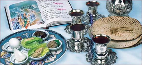 http://www.mscperu.org/liturgia/pascua_judia/pic_pascuajudia/pesaj05.jpg