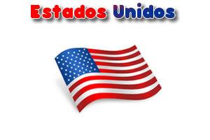 Banderas Animadas De Estados Unidos De America