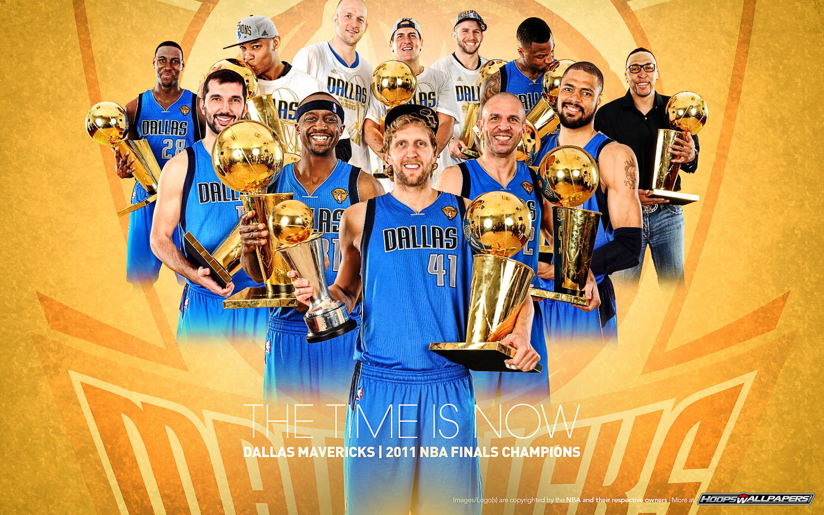 http://syntaxzz.files.wordpress.com/2011/06/dallas-mavericks-2011-nba-champions-wallpaper.jpg