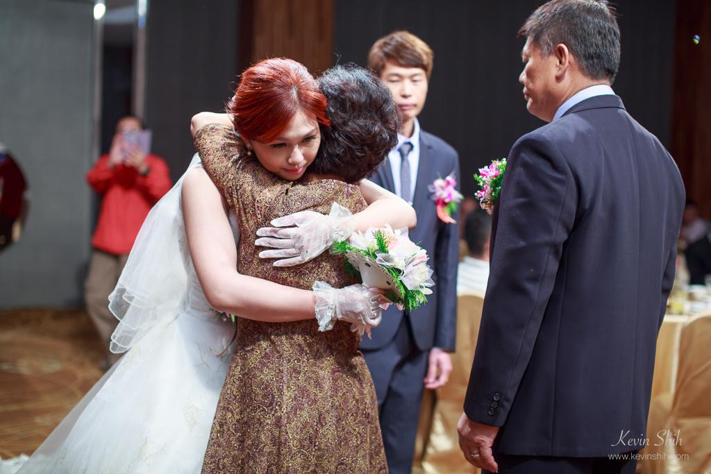 桃園晶宴-婚宴-婚攝_040