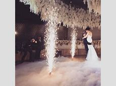 Pin by janine viljoen on Wedding Bells in 2019   Aladdin wedding, Wedding beauty, Wedding photoshoot