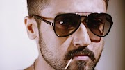 20+ Top Style Surya Police Haircut