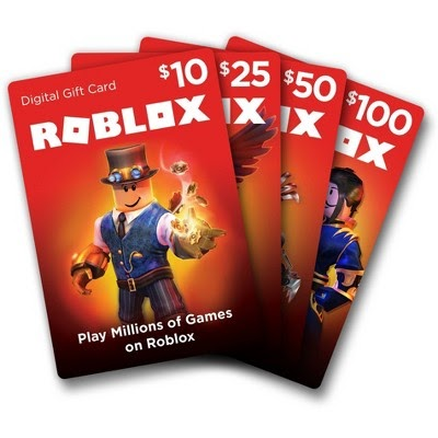 Roblox Promo Codes Not Expired List For Robux Home Facebook