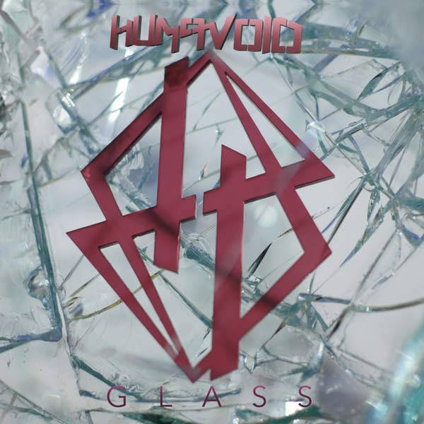 Humavoid - Glass