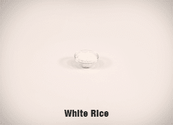 5726-White-Rice-cropped-full-res copy