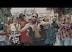 Naija:Download Music Mp3:- Phyno – Oso Ga Eme