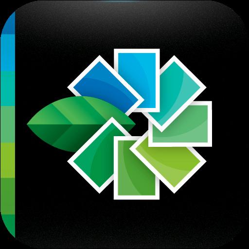 Aplikasi Edit Foto Online Snapseed (ICS4)