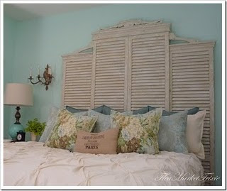 Do-It-Yourself Multi-Purpose Cottage Style Furnishings — Design2Share