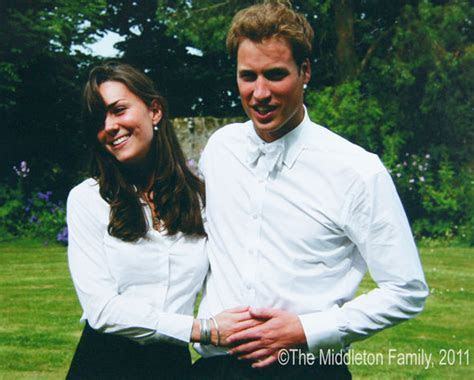 Prince Harry gave Princess Diana's engagement ring to Kate