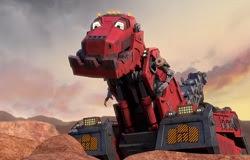 Dinozor Makineler Oyun Oyna çizgifilm Izle