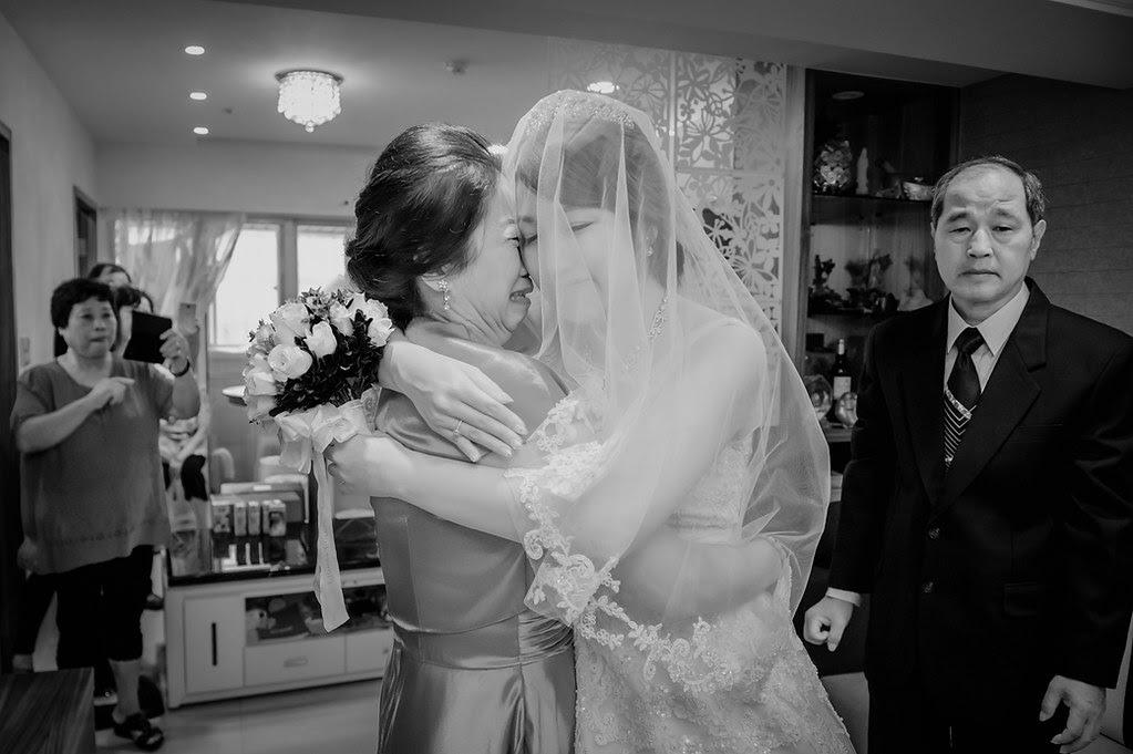 046新竹婚攝