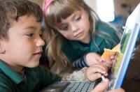 Kidsoncomputer