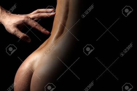 Sexy Butt Massage images (#Hot 2020)