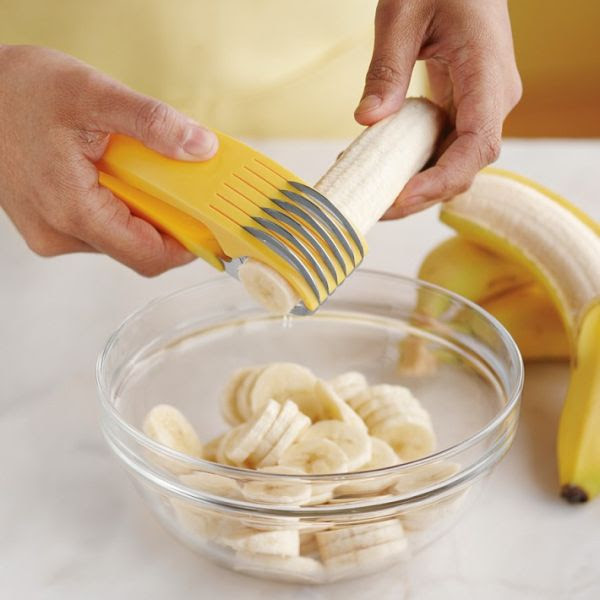26-banana-slicer1