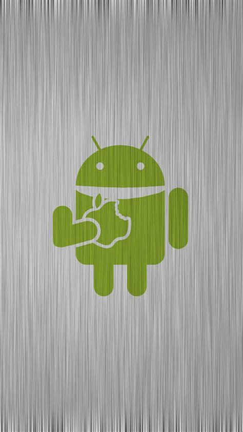 Android LOGO Galaxy S4 Wallpapers HD 41, HD, Galaxy S4