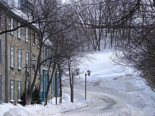 Quebec Feb 06 031
