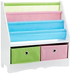 Price Drop For Book Holder