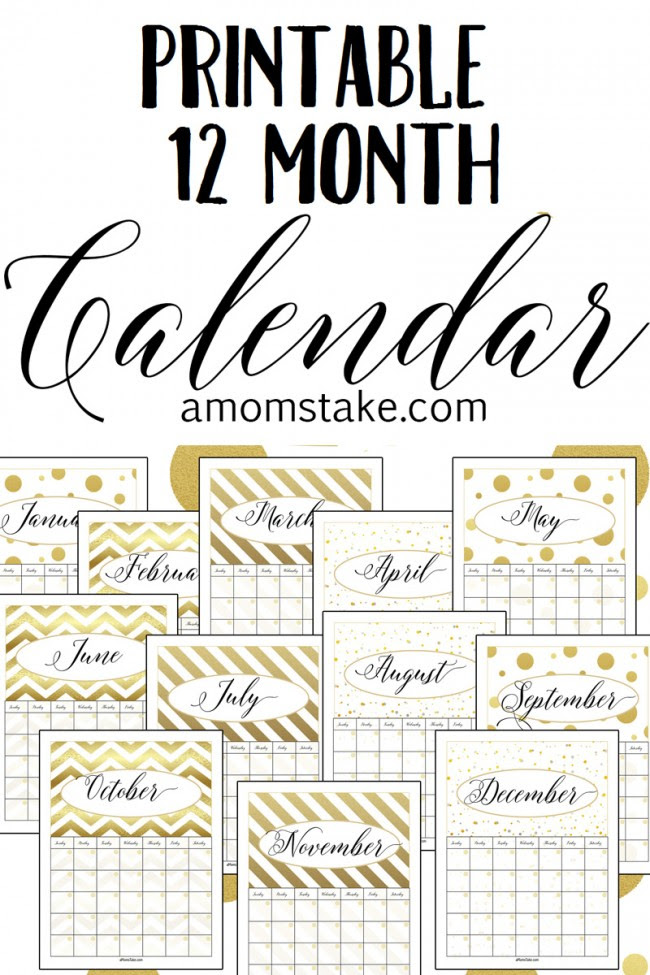Printable-12-Month-Calendar-Pin-650x975