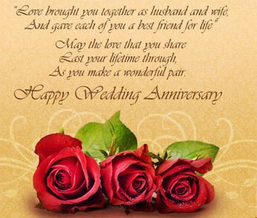 Wedding Picture Happy Wedding Anniversary Images Free Download
