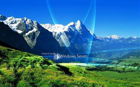 101  Unofficial Windows 7 Wallpaper   WordPress Arena