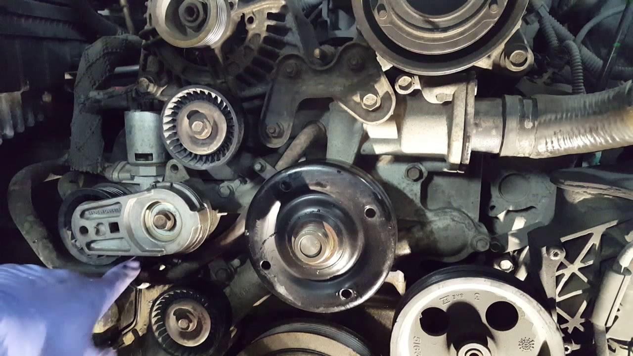 Diagram 5 7 Hemi Engine Diagram Full Version Hd Quality Engine Diagram Mahe Diagram Mille Annonces Fr
