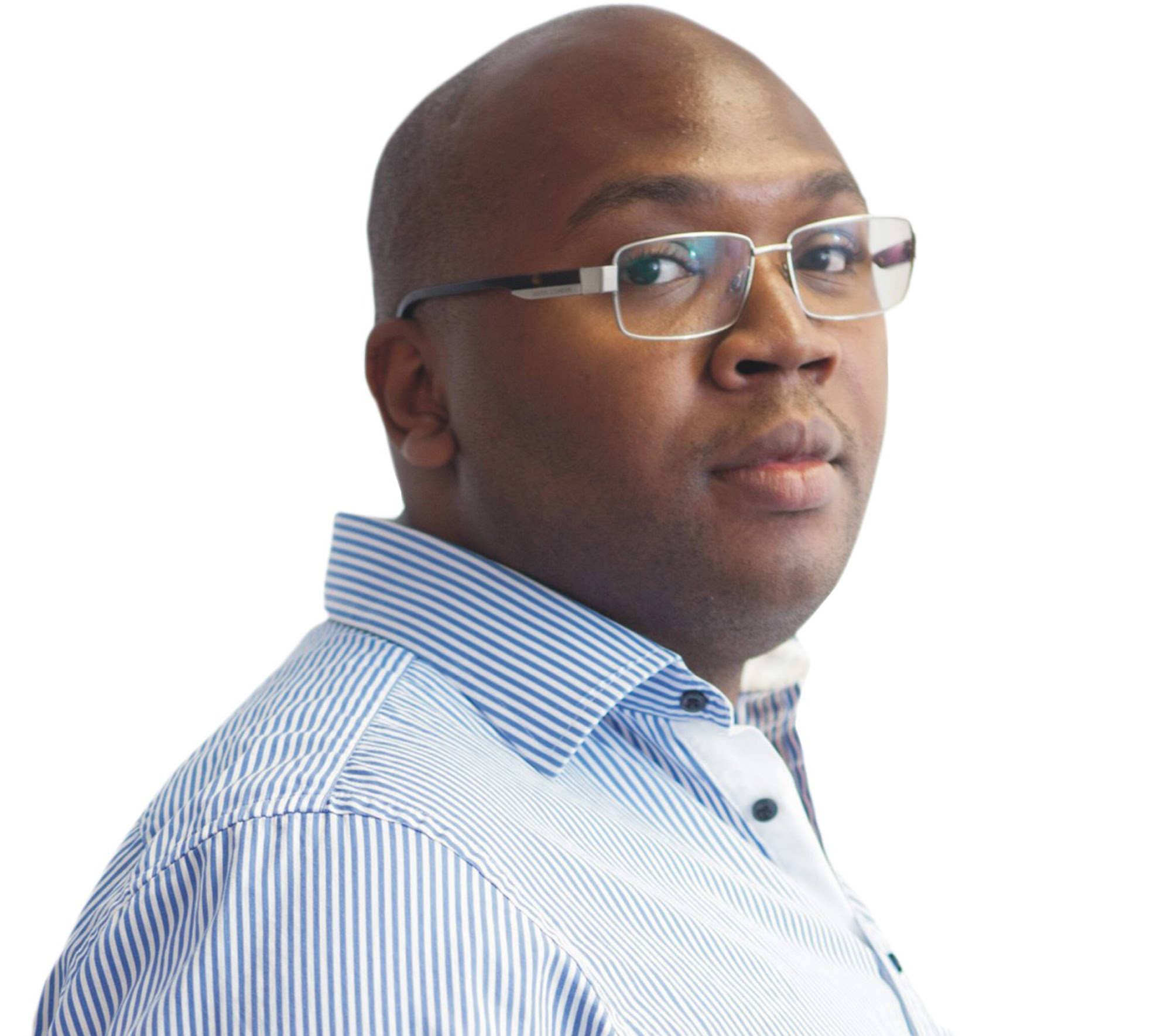 Image result for jason njoku