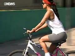 ciclismo_4 (Foto: globo news)