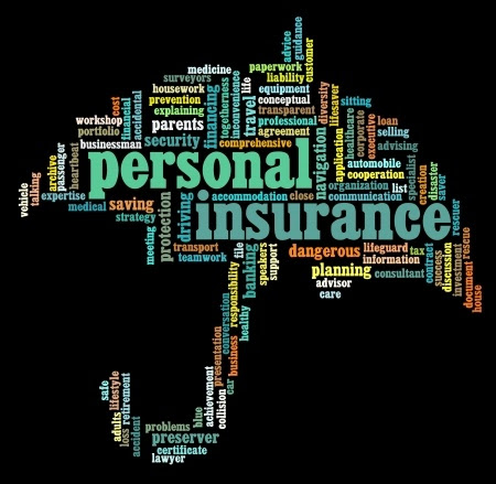 Genworth Life Insurance Review - Best Life Quote |Best ...