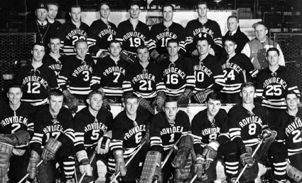 photo 1963-64 Providence Friars team.png