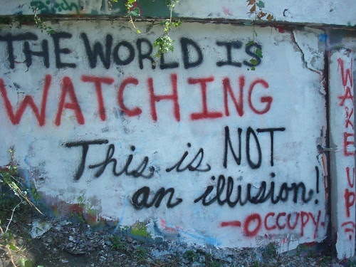 occupy_by_mother_of_odd-d4ckrys -from occupyfortlauderdaleorg by jim leftwich