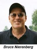 Bruce Nierenberg