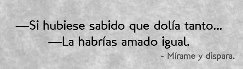 Frases Amor Tristeza Lagrimas Sentimientos Pasado Desamor Soledad