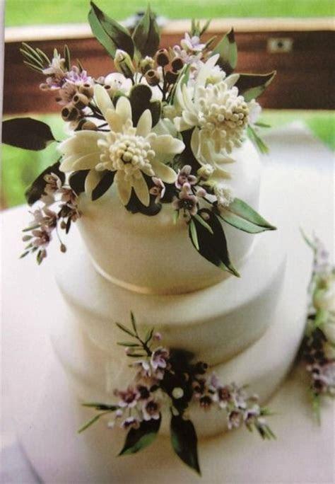 1000  ideas about Wildflower Cake on Pinterest   Sugar