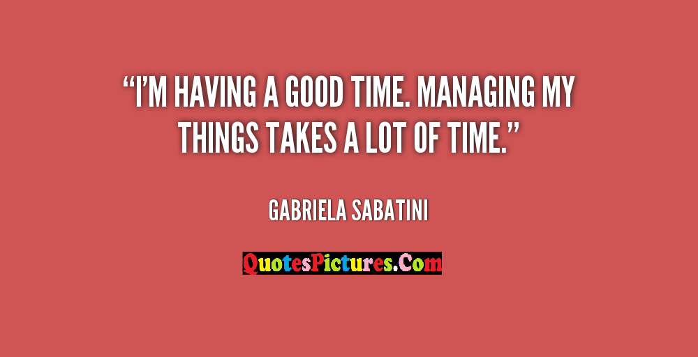 Management Quotes Pictures And Management Quotes Images With Message