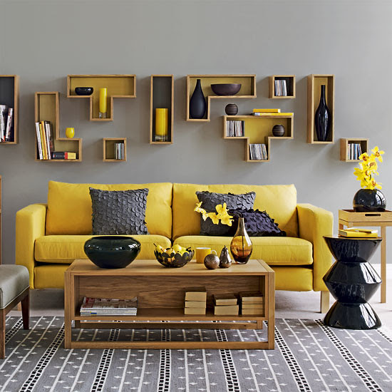 yellow-and-grey-living-room11
