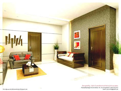 home interior ideas   budget  cost home decor