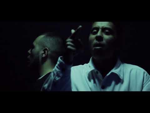 El Negro Piamont - Poco O Nada Ft Dipo (Video) 2017 [Colombia]