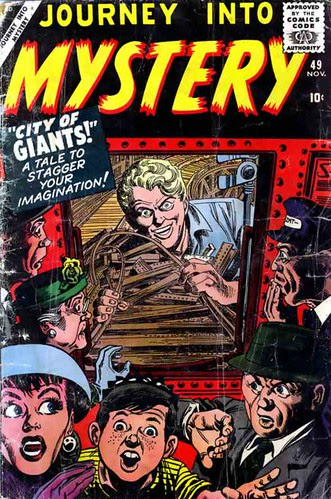 Journey into mystery 049 cover_WEB