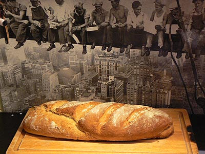 pain roulé.jpg
