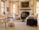 Living Room | Modern Traditional Living Room Ideas | homestrong.