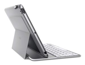 belkin qode teclado último caso, o ar ipad
